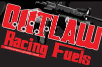outlawracingfuel