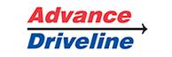 advancedriveline.net/