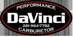 www.davincicarb.com