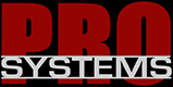 Pro Systems